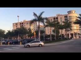 heading to dadeland mall new app reserves you a prime parking