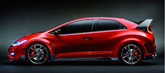 honda civic type r prices what is the honda civic type r u s release date