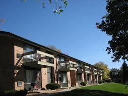 milwaukee section 8 housing in milwaukee wisconsin