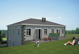architectural renderings professional cad contractor archicad
