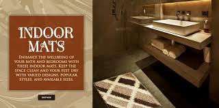 homepage skipper home fashions home furnishing store