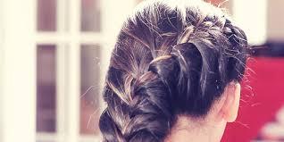 tutorial mengikat rambut kepang tutorial kepang rambut ala katniss everden vemale com