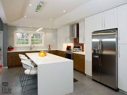 kitchen remodelling ideas kitchen remodeling photos and ideas bauscher construction