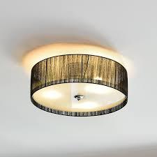 Wohnzimmer Lampen G Stig Lüster Deckenleuchte Deckenlampe Helena Von Lux Pro