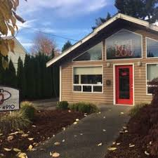senior citizens discount haircuts in olympia salon 360 hair salons 1938 state ave ne olympia wa phone
