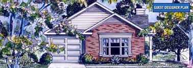 mason house plan house plans by garrell associates inc