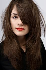 How To Lighten Dark Brown Hair To Light Brown How To Dye Black Hair Brown Bellatory
