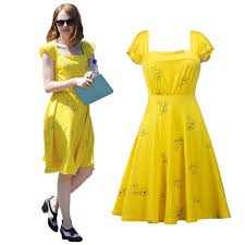 women retro classic vintage dress cocktail party prom party size