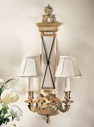 Decorating With Wall Sconces 500 Best Corbels Brackets Sconces Mirrors Antlers Etc Decor