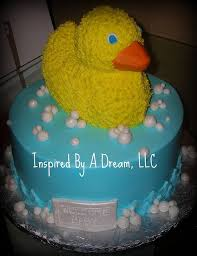 Rubber Ducky Baby Shower Centerpieces by 97 Best Baby Shower Images On Pinterest Shower Ideas Ducky Baby