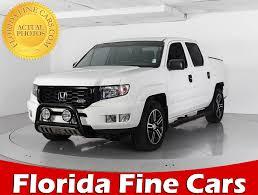 honda truck 50 best used honda ridgeline for sale savings from 3 059
