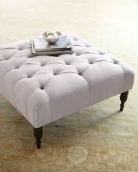 Button Tufted Ottoman Target Button Tufted Ottoman Http Www Target P Button Tufted