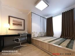 chambres d hotes de charme vend馥 12 best interior designer images on bedroom designs