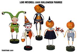 lori mitchell halloween mitchell