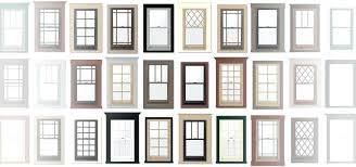 Used Patio Doors Unique Used Patio Doors And Large Size Of Patio Patio Doors For