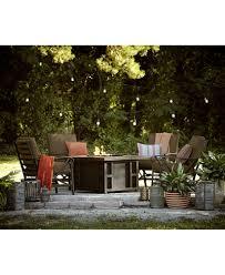 Fortunoff Backyard Store Wayne Nj Outdoor Patio Furniture Macy U0027s