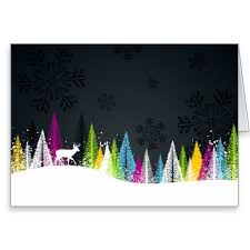 37 best winter cards images on cards
