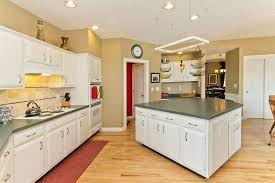 price to refinish kitchen cabinets cost to refinish kitchen cabinets for cost of cabinet refacing