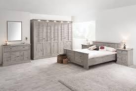 chambre à coucher pas cher bruxelles arstino adultes chambres à coucher