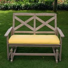 Costco Patio Furniture Canada - furniture outdoor person loveseat patio lounge glider bench sling