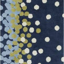 Cream And Blue Rug Surya Abigail Navy Pale Blue Olive Cream Rug