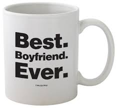 best boyfriend ever mug u2013 funny guy mugs