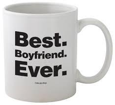 best mugs best boyfriend ever mug u2013 funny guy mugs