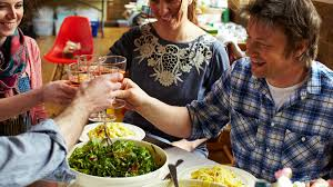 cuisine tv oliver 30 minute meals ten