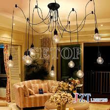 Living Room Ceiling Ls J Best Price Vintage Chandelier Mordern Ceiling Light For Living