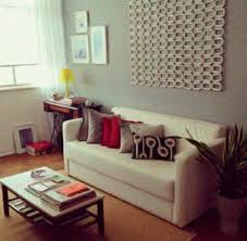 Wanddeko Wohnzimmer Modern Ziemlich Wanddeko Wohnzimmer Ideen Cool Schnipsel Landhausstil