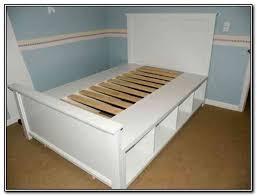 under bed storage diy under bed storage frame beds home design ideas q7pqgand8z3517