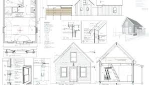 log cabin plan 24 24 cabin plans free log cabin floor plans small with loft and