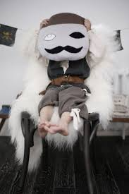 70 best cosplay puppets images on pinterest costume ideas