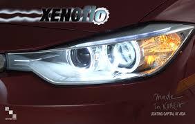 bmw xenoflo hid xenon bulb upgrade bimmian