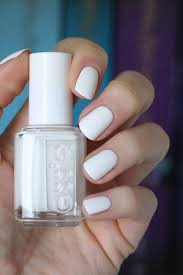 the best selling essie polishes of all time with swatches