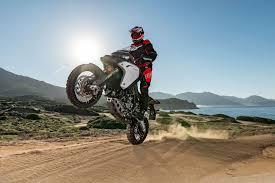 most expensive motocross bike 2016 adventure bikes spec for spec