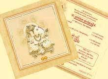 Wedding Invitation Card Quotes In Wedding Invitation Card Matter In Kannada Wedding Invitation Sample