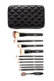 perfect 11 makeup artist starter kit 49 for your with 11 makeup