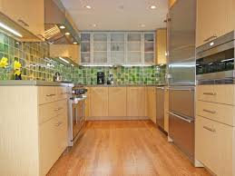Kitchen 24 Kitchen Remodeling Idea With Beige Kitchen Cabinet