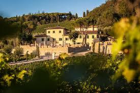 spa benessere estetica arezzo and fitness arezzo villa cilnia relais spa arezzo italy booking com
