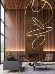 Best  Modern Chandelier Ideas On Pinterest Solid Brass - Interior design house images