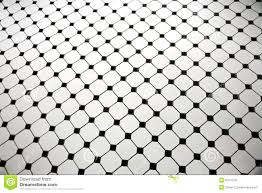 Black And White Tile Effect Laminate Flooring Find This Pin And More On Kitchen Floorwhite Tile Effect Laminate