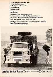 Old Ford Truck Brochures - 234 best old trucks images on pinterest semi trucks classic