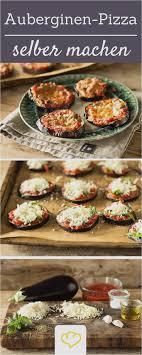 meilleur livre de cuisine livre thermomix pdf cuisine rapide inspirant meilleur livre cuisine