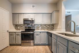2 bedroom houses for rent in dallas tx highland park apartments for rent dallas tx apartments com