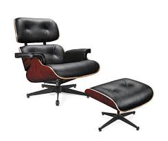 Modern Leather Chair Viewing Gallery Lounge Chaise Modern Bubble Seats Fabric Chairs Waverly