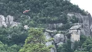 latest news chimney rock at chimney rock state park