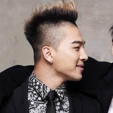 Wedding Dress Lyric Taeyang Taeyang 태양 Of Big Bang 빅뱅 Tae Yang Pinterest Tae Yang