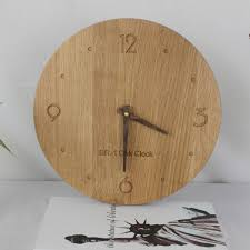 silent wall clocks china silent wall clock china silent wall clock manufacturers and