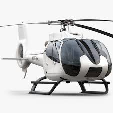 tanzanian manufactured helicopter to start flying soon